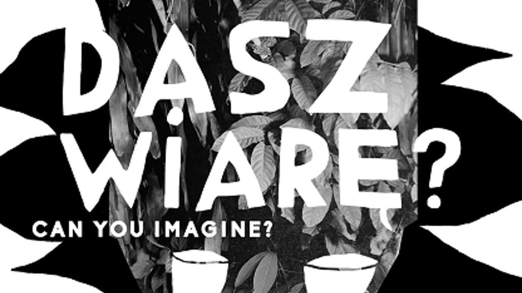 Łódź stanie się polską stolicą fotografii
