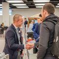 Ciekawa praca czeka na Career EXPO 2018 w Poznaniu