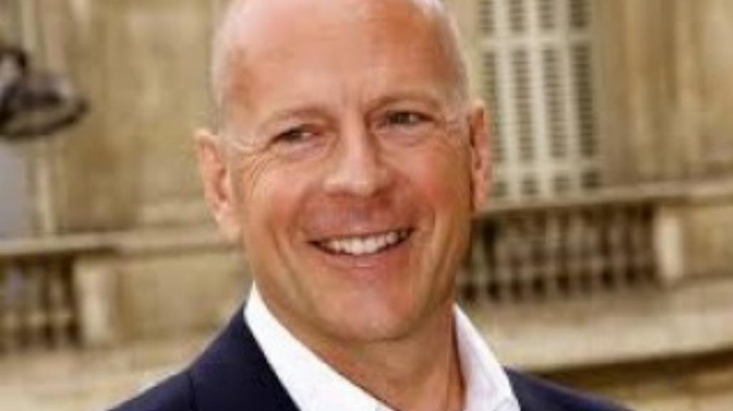 """Bruce Willis w thrillerze """"The Prince"""""""