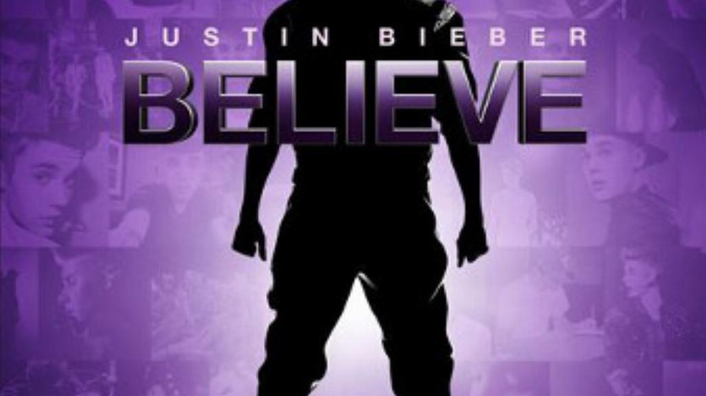 22. urodziny Justina Biebera w Multikinie. Świętuj i wygraj bilet na koncert w Krakowie!