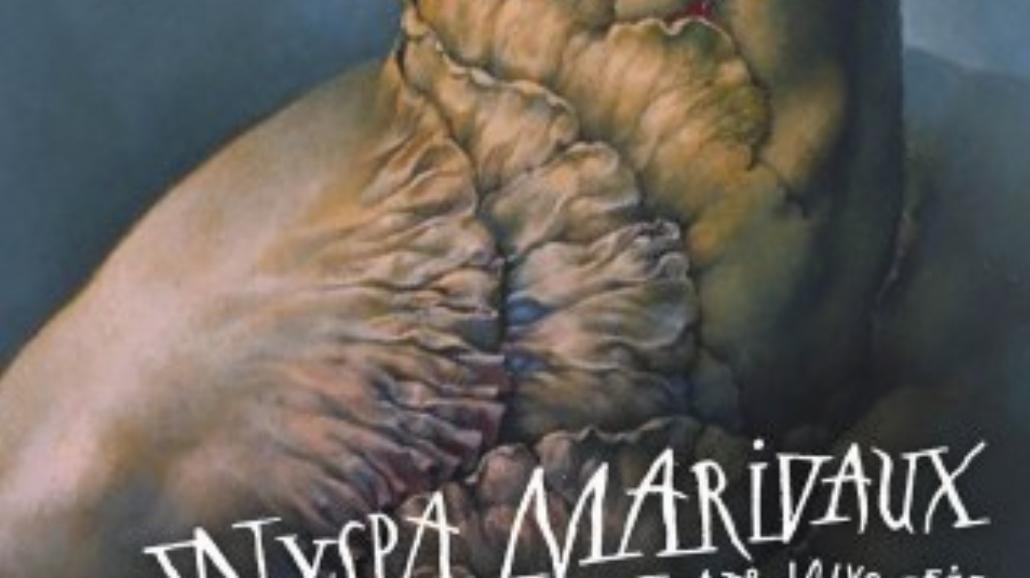 Wyspa Marivaux w Teatrze Wybrzeże