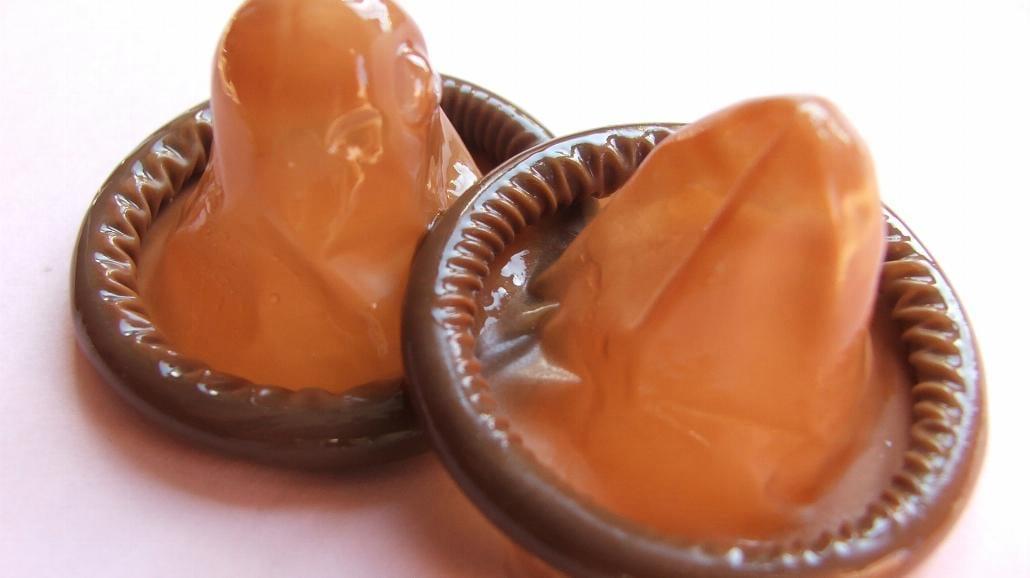 Rodzaje antykoncepcji. Wady i zalety