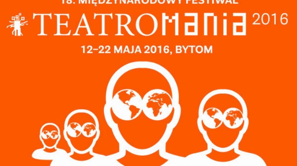 Startuje 18. Międzynarodowy Festiwal TEATROMANIA 2016