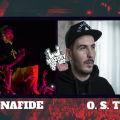 Quebonafide oraz O.S.T.R. kolejnymi gwiazdami Mazury Hip-Hop Festiwal! - Giżycko 2018, MHHF, Mazury, hip hop, festiwal