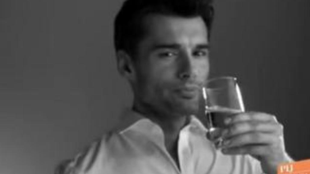 Pij do naga, czyli jak zmotywować kobietę