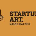 Startup Art. - piąta edycja programu startuje już 27 marca - konferencja, biznse, przedsiębiorczość, doświadczenie