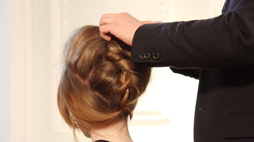 Jesteś niezadowolona z usługi fryzjerskiej lub kosmetycznej? Możesz ją zareklamować! [WIDEO]