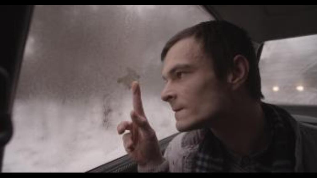 Chce się żyć. Polski film nagrodzony w Montrealu!