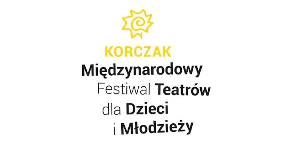Korczak 2017
