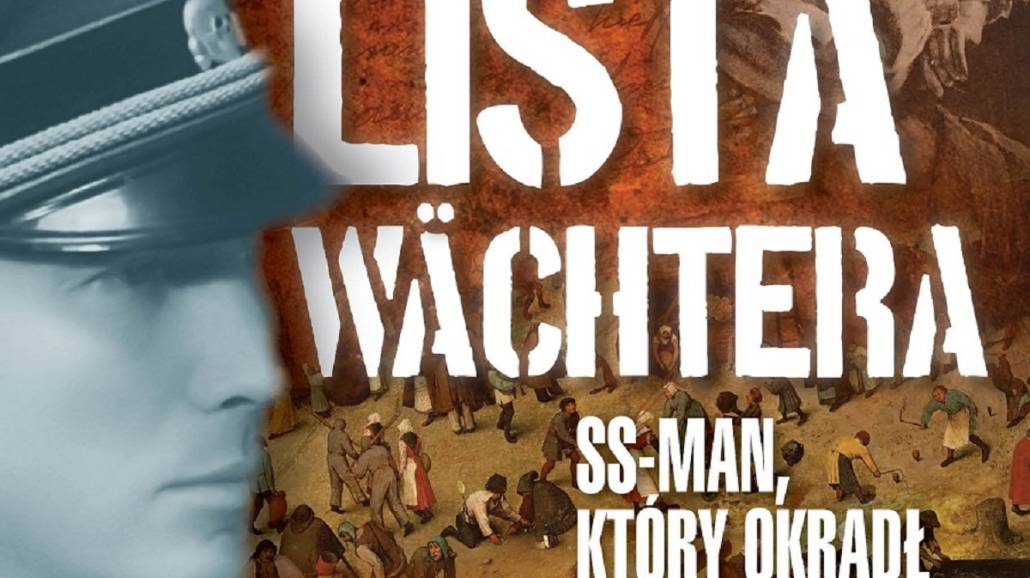 Lista wachtera1