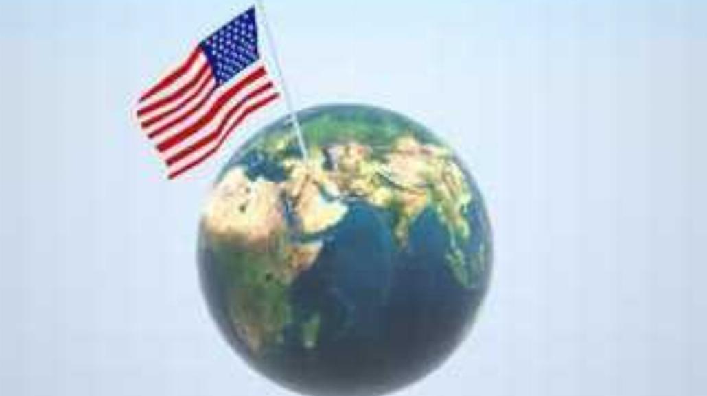 Ameryka się zamyka?