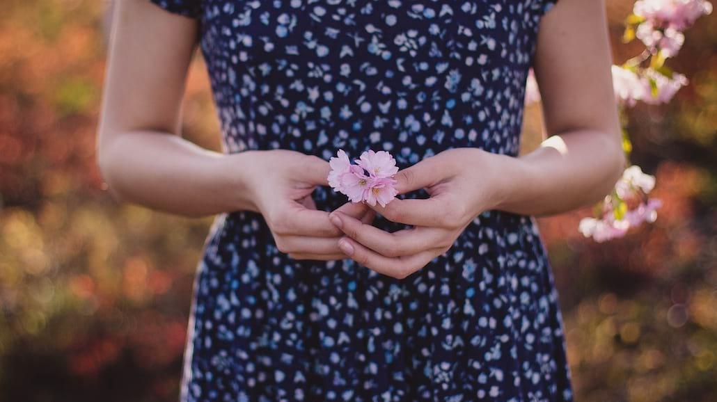 Silne bÃłle mesiÄ…czkowe - jak je zwalczyć?