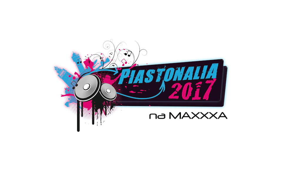 Piastonalia