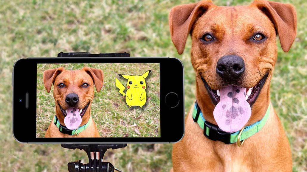 Ciemna strona aplikacji Prisma i Pokemon Go - niebezpieczne skutki! [WIDEO]