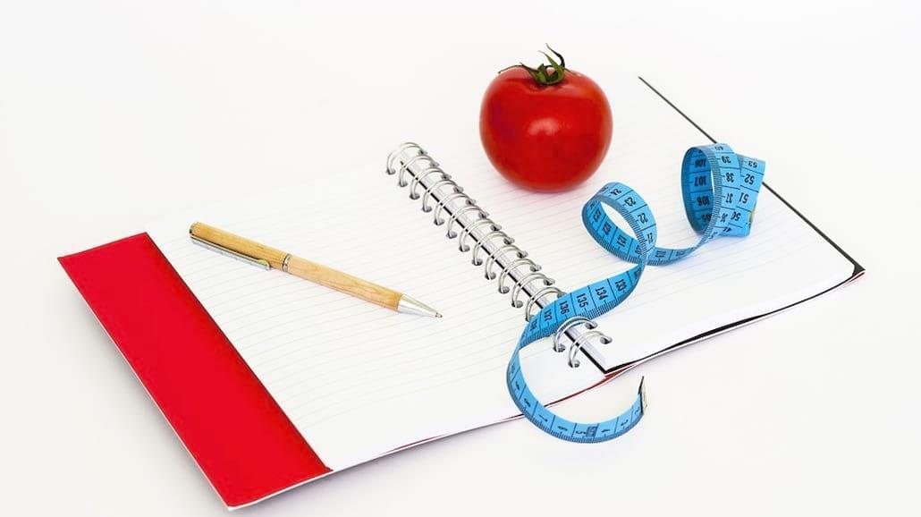 Przez te błędy nie schudniesz w czasie diety! Zobacz, o co chodzi!