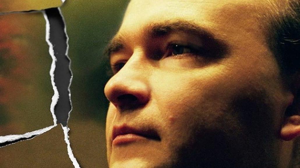 Poznaj nieznane fakty z życia Tomasza Beksińskiego