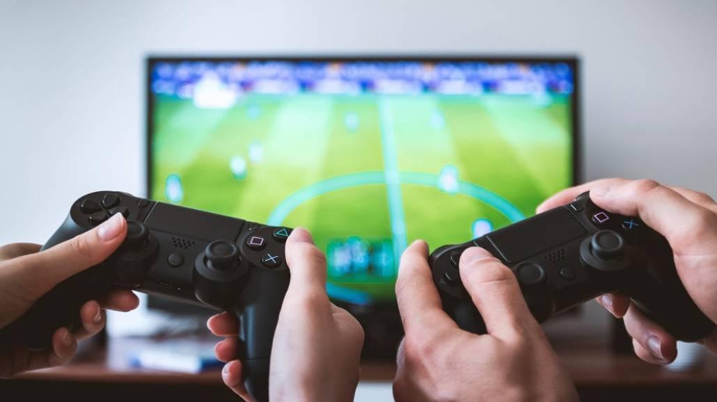 Produkcje na 2 graczy, w ktÃłre moÅźna zagrać na jednym komputerze.