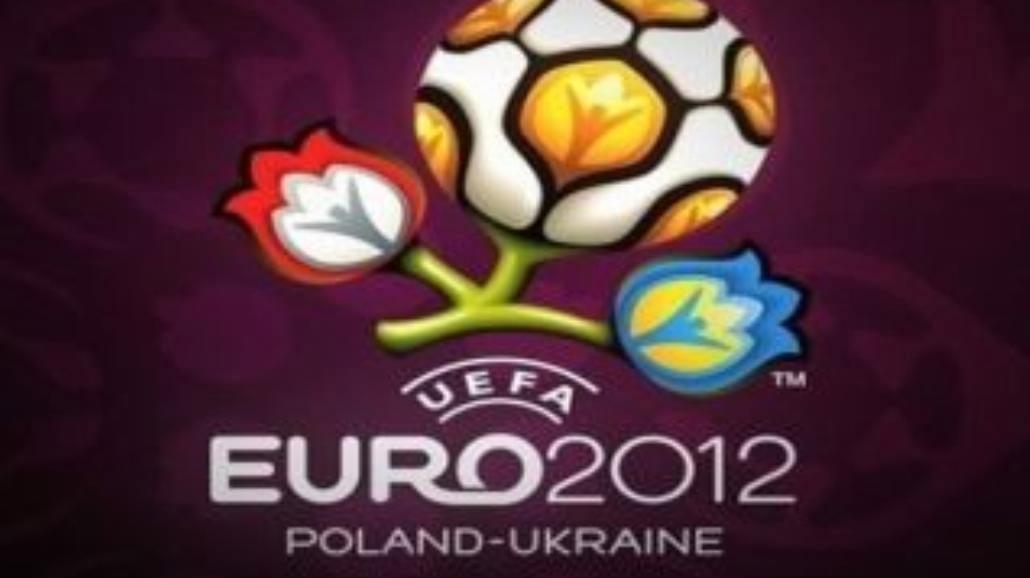Portfel kibica na 100 dni przed Euro 2012