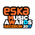 Znamy nominowanych do ESKA Music Awards 2017! - ESKA Music Award 2017, Eska Music Award, Eska, Radio Eska