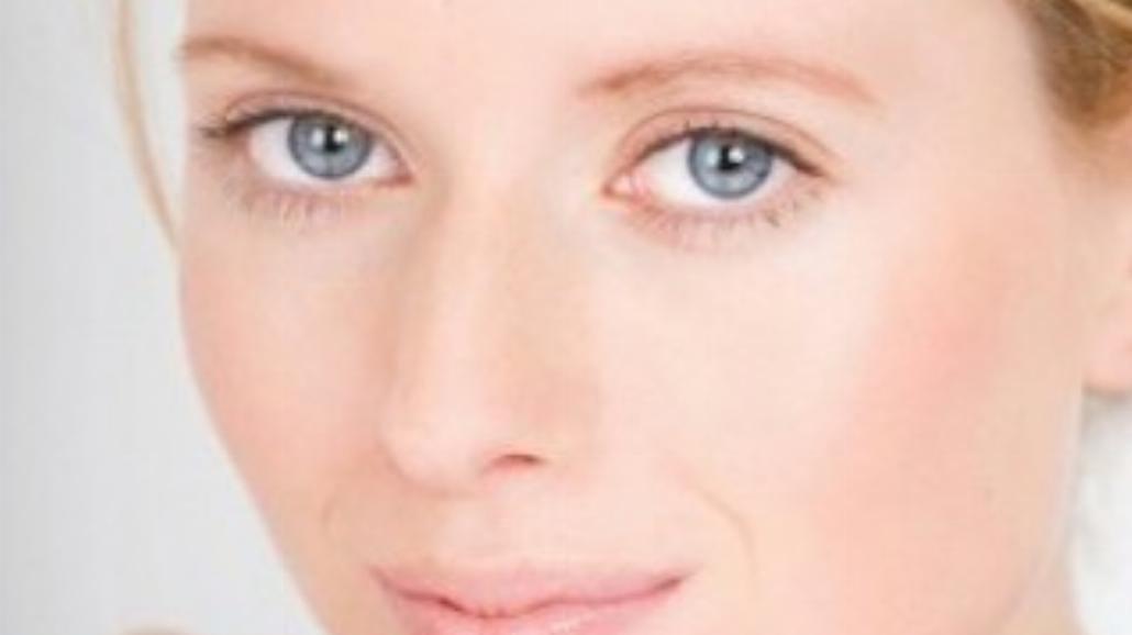 7 sposobów na to, by lepiej wyglądać nago