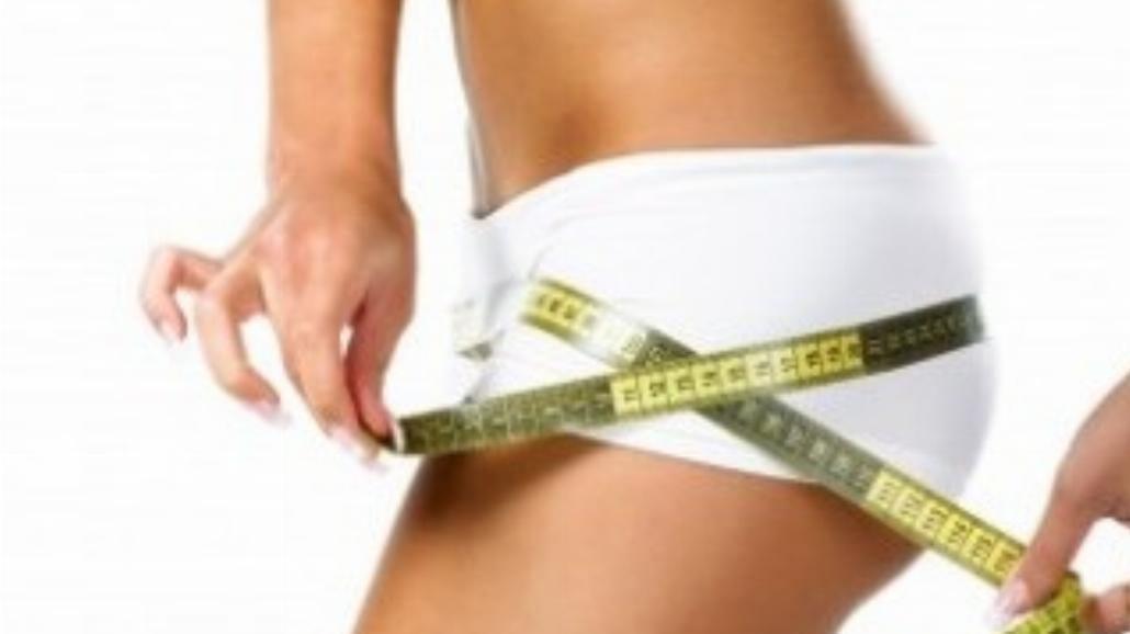Ach te kalorie, czyli jak schudnąć bez głodu