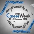 BEST Career Week - dołącz do wydarzenia wrocławskiej organizacji studenckiej - prezentacje, firmy, inżynieria, wycieczki, rekrutacja