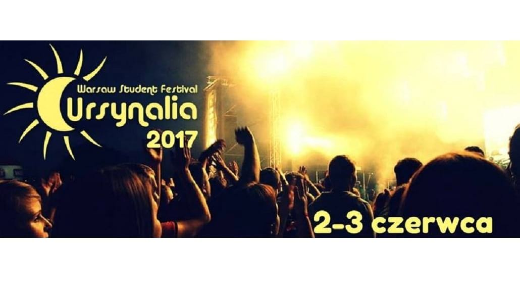 Ursynalia 2017