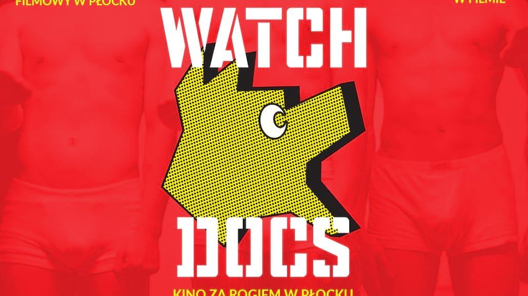 Prawa czlowieka w filmach na festiwalu WATCH DOCS