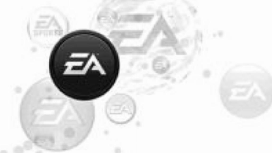 Sen na jawie! Kultowe gry EA tańsze od gumy do żucia!