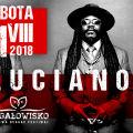 Ogłaszamy pierwszego artystę na Festiwalu Regałowisko! - Regałowisko, reggae festiwal, festiwal reggae, bilety Regałowisko