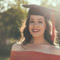 Targi Master Days 2018: znajdź studia magisterskie za granicą - online, 2018, targi zagranicznych uczelni, rekrutacja przez internet