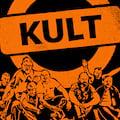 KULT zagra we Wrocławiu - Koncerty w A2, Kazik Staszewski, Muzyka, Centrum Koncertowe,