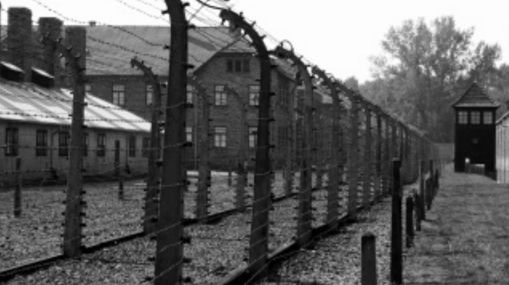 W Gdańsku na 70-lecie wybuchu wojny
