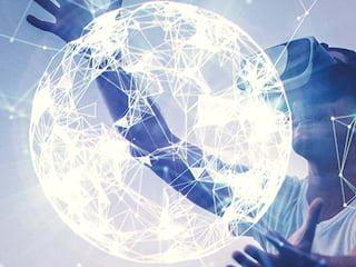 Szanujmy twórców i wynalazców! 26 kwietnia Światowy Dzień Własności Intelektualnej - własność intelektualna, legalna kultura, Kinga Jakubowska, legalne źródła kultury