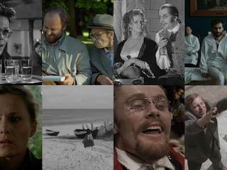 Czysta klasyka - In Memoriam na 42. FPFF - Festiwal Filmowy w Gdyni, festiwal, przegląd, sekcje, filmy