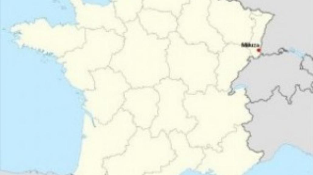 Wypadek polskiego autokaru turystycznego