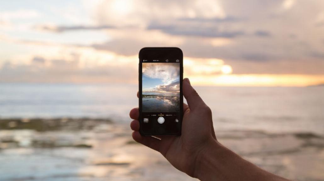 Regularne czyszczenie uratuje twój tablet i smartfon! Zobacz, dlaczego [WIDEO]