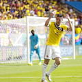 James Rodríguez w Bayernie! - Real Madryt, Bayern, Carlo Ancelotti, Liga Mistrzów, Bundesliga, La Liga, piłka nożna, transfery