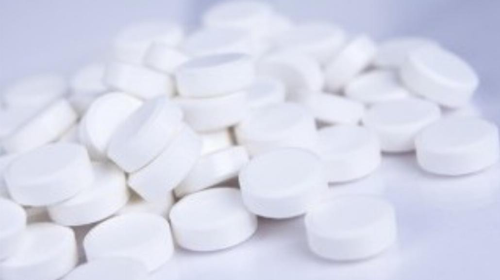 Zjadacze leków, czyli jak leczą się Polacy?