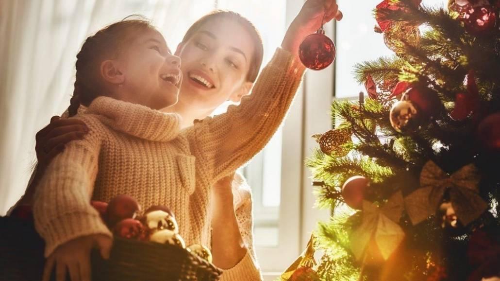 Å›wiÄ™ta BoÅźego Narodzenia