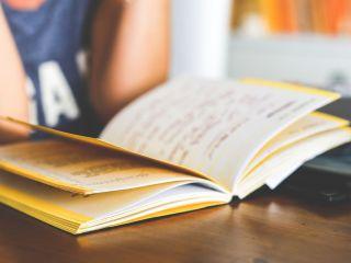Poprawa matury 2018 - harmonogram matur poprawkowych - poprawka z matury, matura poprawkowa, poprawka matury, jak poprawić maturę