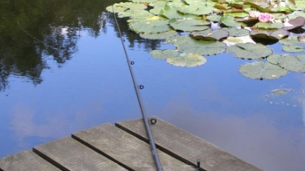 Na jakich zasadach można legalnie łowić ryby?