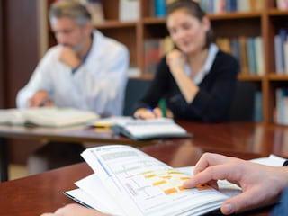 Jak dobrze wybrać studia podyplomowe? - podyplomówka, rynek pracy, studia dodatkowe, zpsb