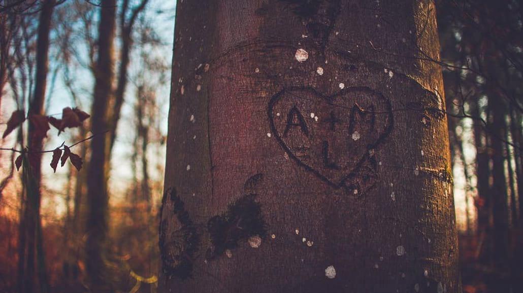 Znaki, które mówią, że już czas zakończyć związek