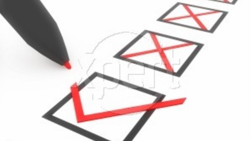 Zostań obserwatorem kampanii wyborczej!