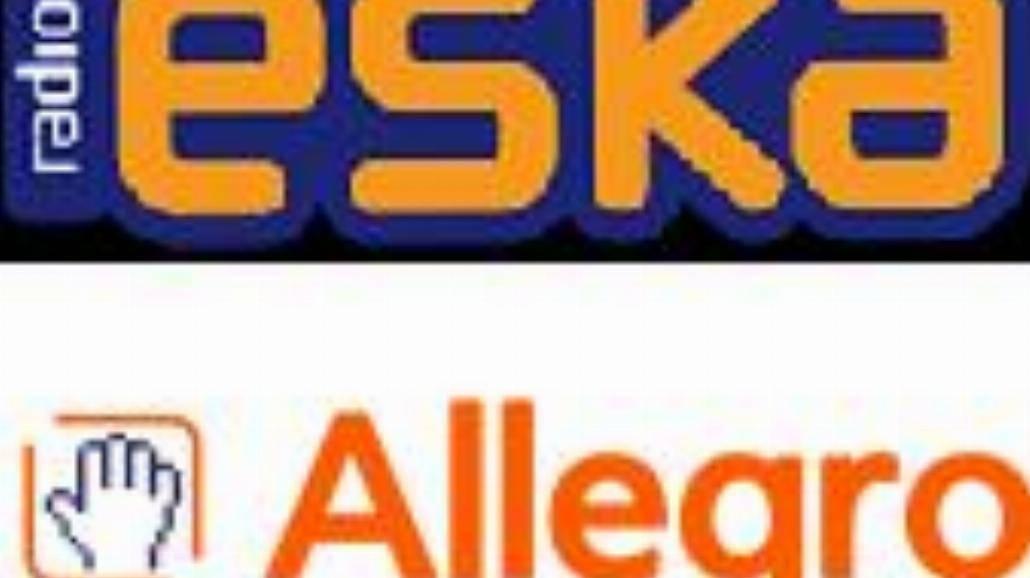 Aukcja Radia Eska i Allegro dla XV finału WOŚP