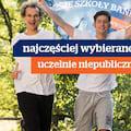 Opublikowano raport o Wyższych Szkołach Bankowych - Wyższe Szkoły Bankowe, ranking uczelni, wsb Wrocław, wsb Opole