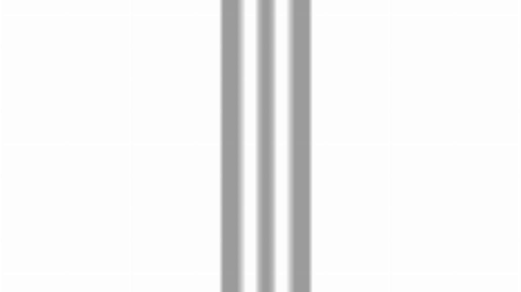 """P-4 """"linia podwójna ciągła"""""""