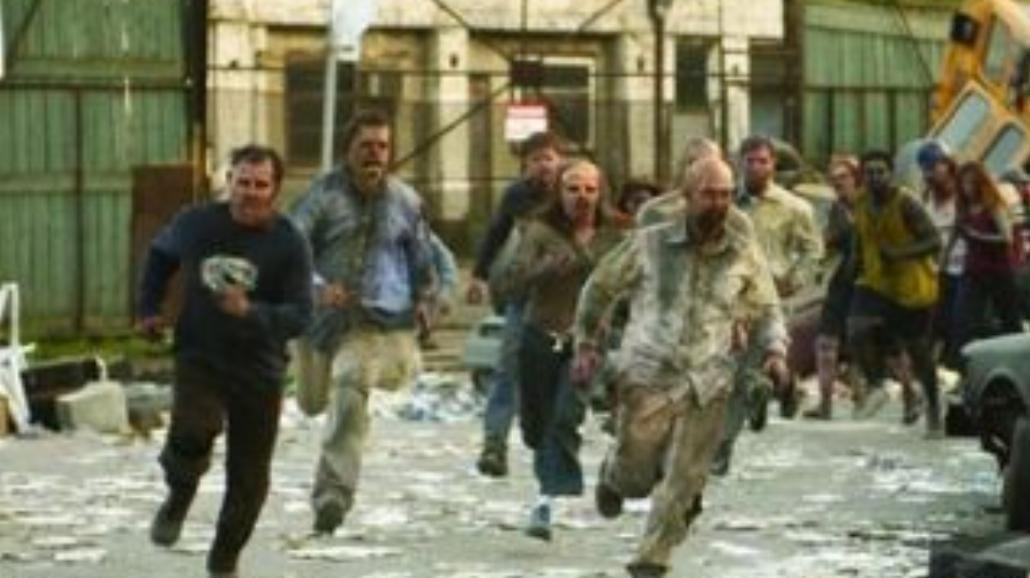 Najlepsze filmy o zombie (RANKING)