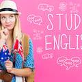 Jak mądrze wykorzystać czas na studiach - kurs angielskiego, szkoła języków obcych, kurs angielskiego Warszawa